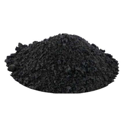 Fekete pecsétviasz granulátum – 100g