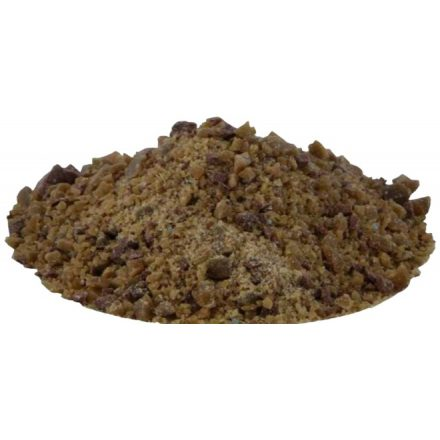 Réz pecsétviasz granulátum – 100g