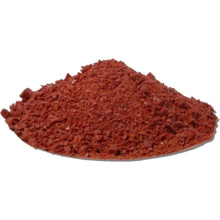Tűzvörös pecsétviasz granulátum – 100g